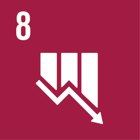 sdg 16 governing for gender equality and peace or perpetual violence and conflict sdg 16 governing for gender equality