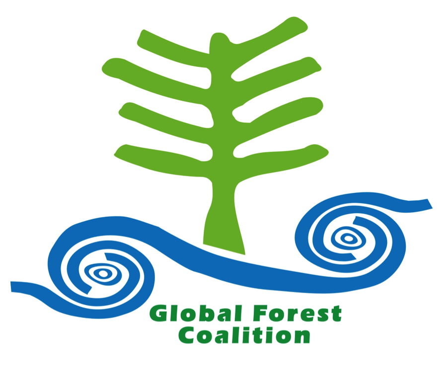 11_Global_Forest_Coalition.png